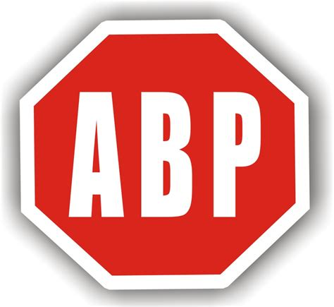 Adblock Plus and the real deal with online privacy