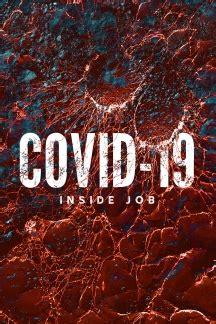 Covid 19: Inside Job - MVD Entertainment Group B2B