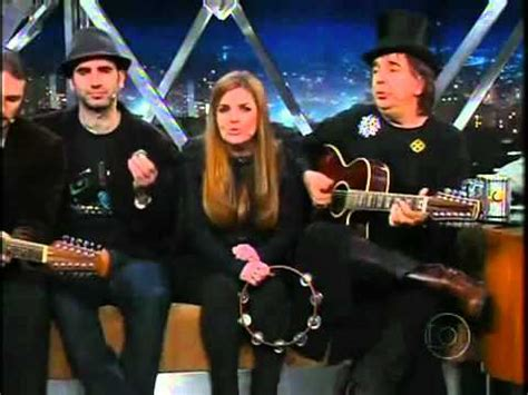 Mutantes - Ando Meio Desligado Acoustic - YouTube