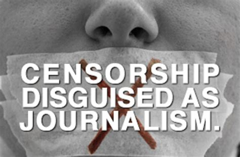 Censorship Quotes Pictures and Censorship Quotes Images ...