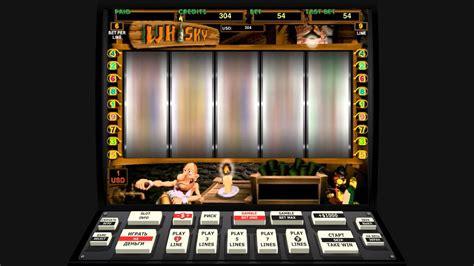 Найти лучшие игровые клубы можно на сайте casinoukraine.info