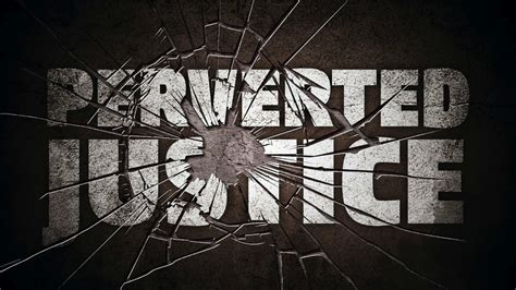 Perverted Justice - Wednesday Night Bible Study - June 17 ...