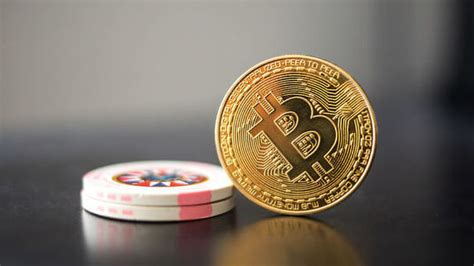 Bitstars accepts a variety of currencies, including bitcoins can be played here