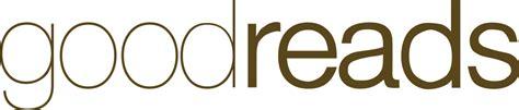 File:Goodreads logo.svg - Wikipedia