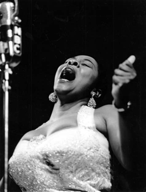 » Died On This Date (December 14, 1963) Dinah Washington ...