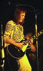 Steve Marriott - Wikipedia