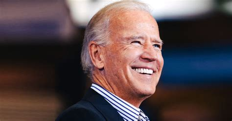Joe Biden's Plan for Empowering Black America | Post News ...