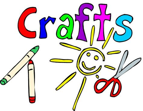 Free Craft Cliparts, Download Free Craft Cliparts png ...