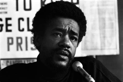 cranes are flying: The Black Panthers: Vanguard of the ...