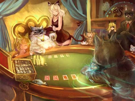 Играй в лучшие игры на деньги на сервисе Кат Казино