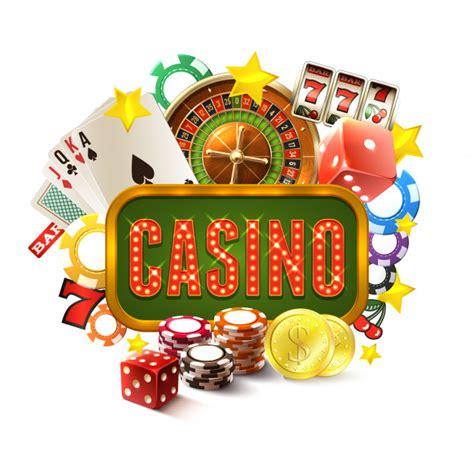 Пользователи из Украины могут играть в казино Плей Фортуна на деньги и бесплатно