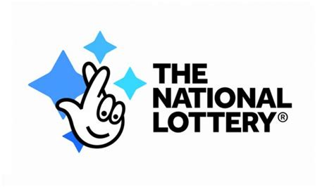 National Lottery turns to content to celebrate 25 years of ...