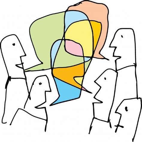 Conversation Clipart | Clipart Panda - Free Clipart Images