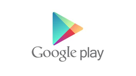 How to Manually Download and Install Google Play Store ...
