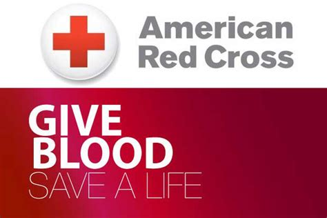The 17th AnnualGive the Gift of Life Holiday Blood Drive | B104 WBWN-FM