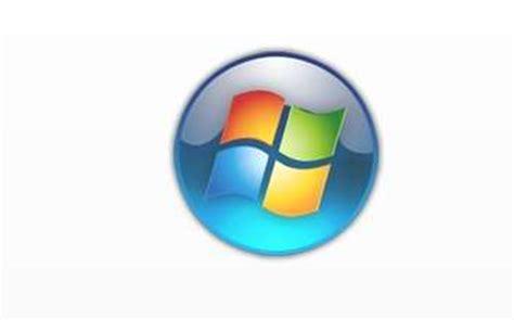 De 15 beste Windows-tools van 2012 - TechPulse