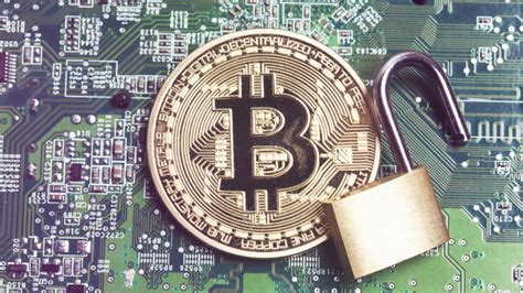 Ciphertrace Report Shows Crypto Crime Moving to Defi ...