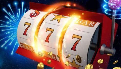 Регистрация в Плейфортуна казино занимает всего несколько минут