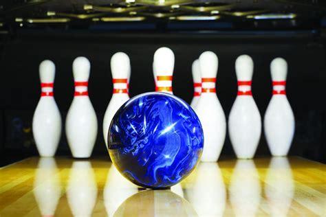 Local Scoreboard: Pepsi Bowling Tournament at Star Lanes ...