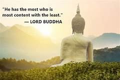 Buddha Purnima 2019: 15 Lord Buddha quotes that will ...