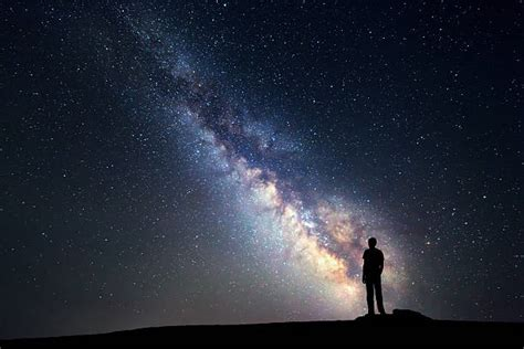 Royalty Free Outer Space Pictures, Images and Stock Photos ...