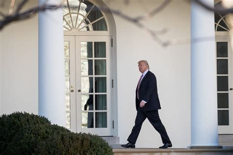 White House rejects House Judiciary's invitation to participate in impeachment hearings…