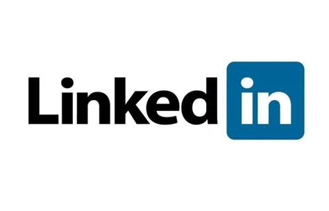 Cómo funciona LinkedIn - 10 pasos