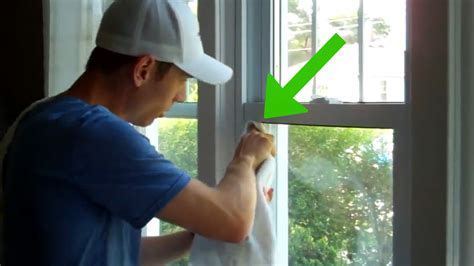 How to Clean Windows: 10 Steps (with Pictures) - wikiHow