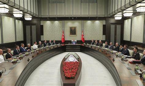 ΕΚΤΑΚΤΟ: ΝΕΕΣ ΠΡΟΚΛΗΣΕΙΣ - Συμβούλιο Εθνικής Ασφαλείας ...
