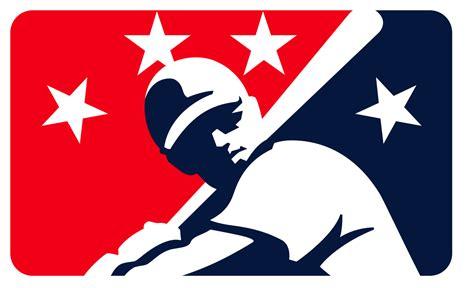Minor League Baseball - Wikipedia