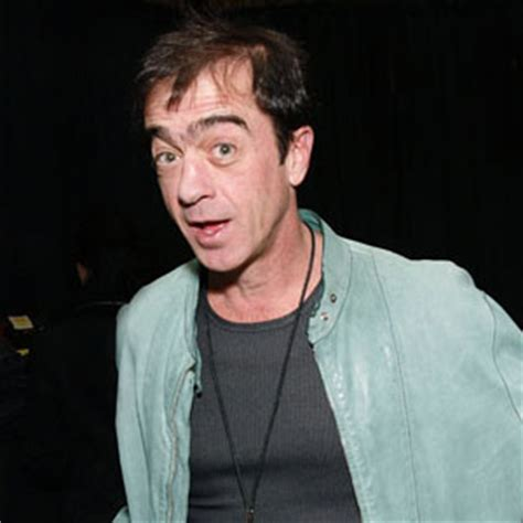 Bill Berry dead 2019 : R.E.M. drummer killed by celebrity ...