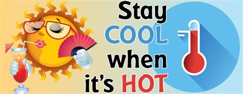 Anaheim cooling centers open during heat wave | Orange County Breeze