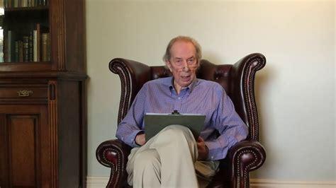DR Vernon Coleman Corona Virus Hidden Agenda 2 - YouTube