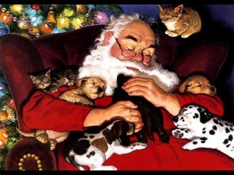 Northwind Kennels: Common holiday Pet Hazards - Northwind ...