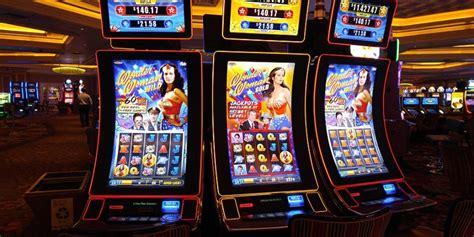 Официальный сайт Play Fortuna Casino работает круглосуточно