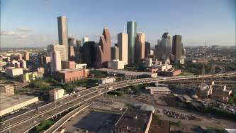 houston tx the bayou city s booming the us census bureau says houston ...