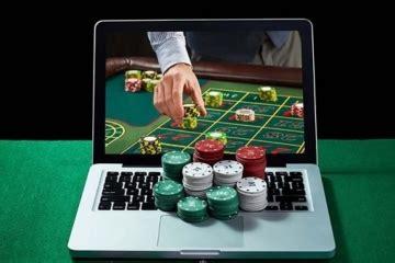 Заходи и играй на деньги в онлайн Казино Икс