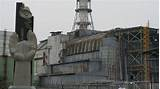 12 Facts About Chernobyl's Exclusion Zone 30 Years After the Disaster | Mental Floss