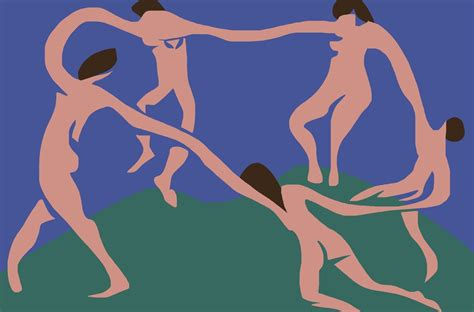 10 Lessons Matisse Can Teach You About Art and Life