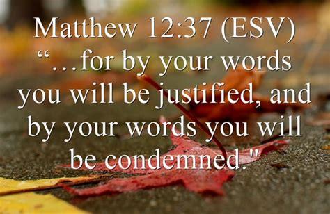 Top 7 Bible Verses About Good Communication | Karla Hawkins