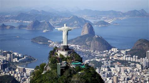6 GHz unlicensed access to add 3.5 billion to Brazil economy, reveals Dynamic Spectrum Alliance