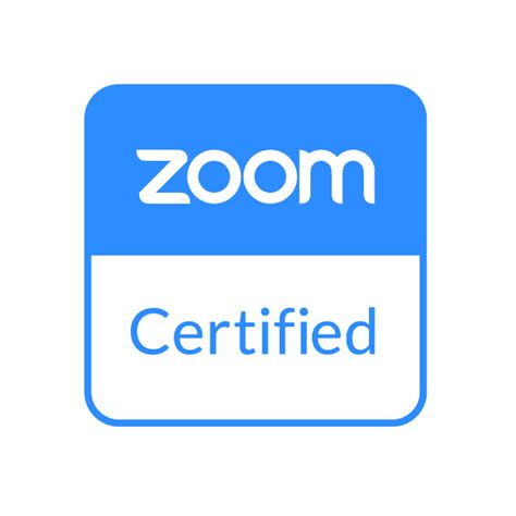 Polycom + Zoom Conferencing   Polycom Audio & Video ...