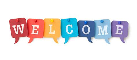Welcome Sign Stock Photos, Pictures & Royalty-Free Images ...