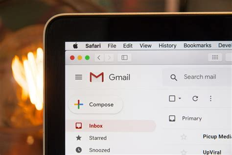 Gmail Hacker - How to Hack Gmail Account Password using App