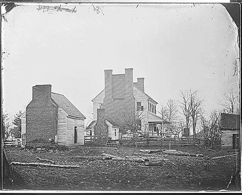 27 best Appomattox Manor, Hopewell, Virginia images on ...