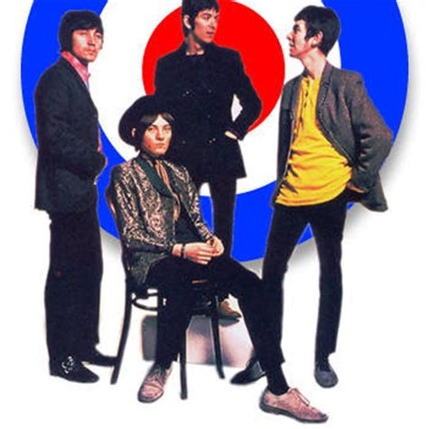 Hankover (Resaca): SMALL FACES LIVE