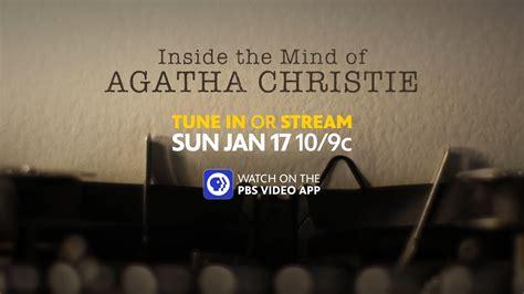 Agatha Christie - 🇺🇸 Agatha Christie. A social historian ...