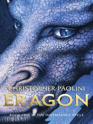 Inheritance Cycle(Series) · OverDrive: ebooks, audiobooks, and videos for libraries and schools