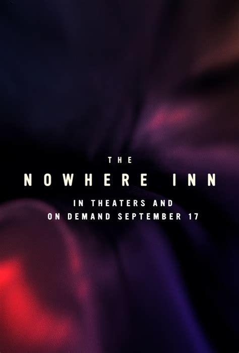 'The Nowhere Inn' (2021), Starring St. Vincent, Trailer ...