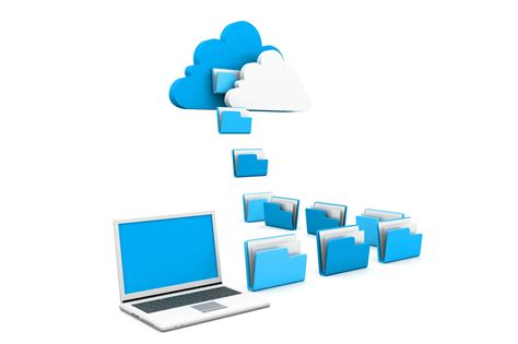 Cloud File Sync As A Backup Solution? - Diligex Blog ...